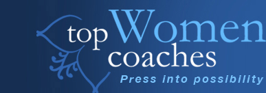Top Women Coaches